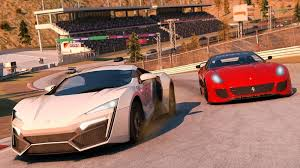 car race game for pc free download full version download gt racing 2 the real car experience for windows 10 free