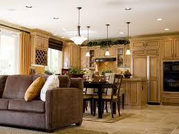 nuedge remodeling inc utah home builders hub