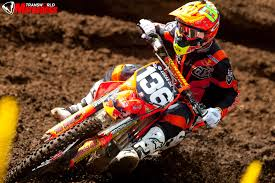 motocross bikes wallpapers high quality motocross hd wallpaper full hd pictures 1920 1080