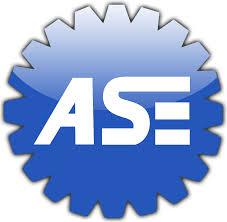 auto repair brake repair engine repair east des moines all