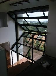 folding door glass vertical bi fold door arco house pinterest bi fold doors