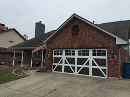 garage door phoenix garage door service repairs troy tipp city oh rolling and
