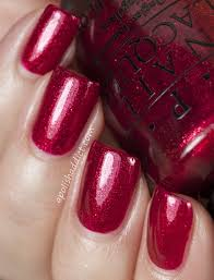 56 best polish images on pinterest opi nails enamels and nail