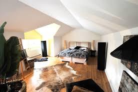 Schlafzimmer Komplett F 300 Euro Häuser Zu Vermieten Kreis Mettmann Mapio Net