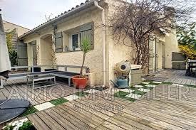chambre agriculture du var villa laurent du var plateaux fleuris to buy villa 4 bedrooms
