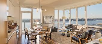 luxury rentals studio 1 u0026 2 bedroom apartments sky