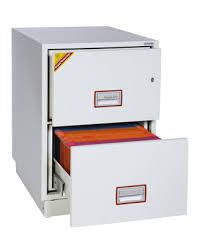phoenix fs2252k firefile 2 drawer fireproof filing cabinet fs 2252 k