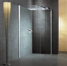 badezimmer duschen badezimmer dusche downshoredrift