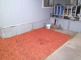 Floor Tile Skirting Skirting Gallery For Jordan Mobile Home Service Inc