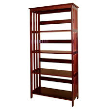 Mission Bookcase Plans 29 Excellent Craftsman Style Bookcases Yvotube Com