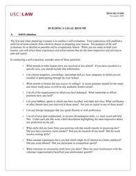 Blizzard Resume Sipa Resume Samples Amature Homework Sample Mba Essays