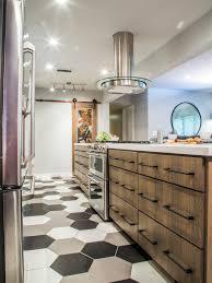 Paint Color Ideas For Kitchen Walls by Kitchen White Kitchen Countertops Cabinet Colors Kitchen Plans