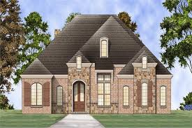 old southern style house plans old southern style house plans house interior