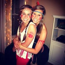 Indian Halloween Costumes 25 Native American Costumes Ideas Indian