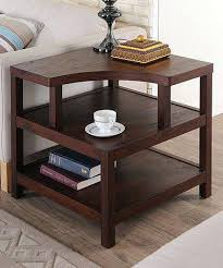 Enchanting Small Inexpensive End Tables Decor Furniture Corner Side Table Oak Side Corner Table Corner Side Table Uk I