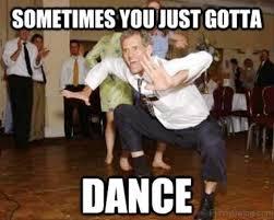 Salsa Dancing Meme - 80 top funny dance memes