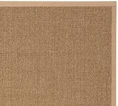 Pottery Barn Rugs On Sale Jute Fiber Rugs Pottery Barn