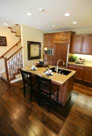 Kitchen Design Madison Wi Westring Construction Llc