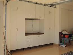 best cheap garage cabinets best storage ideas on pinterest best cheap metal garage cabinets