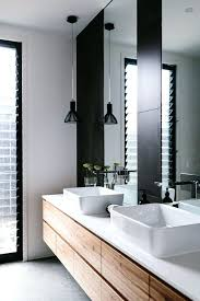 modern bathroom vanity designs best modern bathroom bathroom
