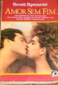 film endless love 1981 martin hewitt and brooke shields cover the italian editon of scott