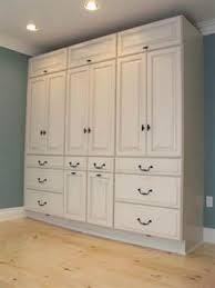 built in cabinets bedroom best 25 built in bedroom cabinets ideas on pinterest pertaining to