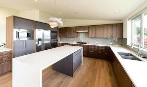ikea hacks kitchen island ikea kitchen island with seating kitchen island storage and