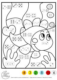 53 dessins de coloriage addition à imprimer sur laguerche com page 4