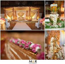 wedding backdrop uk tamil hindu wedding and mithila photographs by http www