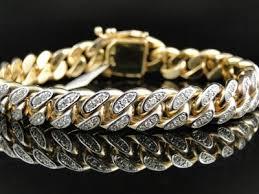 silver gold bracelet images 15 indian mens bracelet designs in gold styles at life jpg