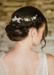 accessoires de mariage accessoires cheveux mariage strass mariage toulouse