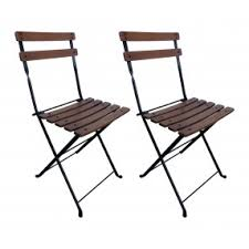 European Bistro Chair Furniture Designhouse Cafe And Bistro Sets Home Furniture And Patio