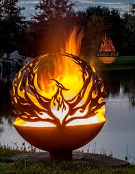 Firepit Pics Rising Pit Sphere The Pit Gallery The