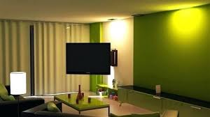 diy network home design software diy tv wall mount swivel large size of mount stand service wall