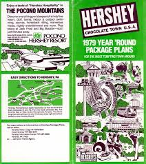 Pennsylvania travel brochures images Theme park brochures hersheypark package plans theme park brochures jpg