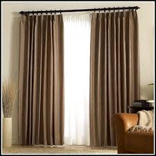 Patio Door Thermal Blackout Curtain Panel Curtains Ideas Curtains Eclipse Inspiring Pictures Of Curtains