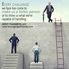 Challenge Purpose 61 Best Leverage Adversity Images On Challenges The