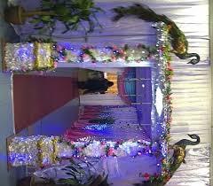 wedding arch kl beautiful peacock rangoli or kolam design