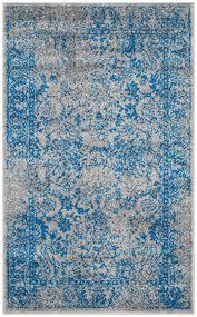 flooring saviah rugs safavieh rugs overstock rug
