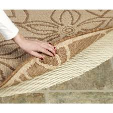 Kmart Patio Rugs Outdoor Rugs For Patios Home Design By Larizza