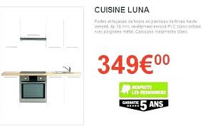 meubles cuisine brico depot prix porte de cuisine porte placard coulissant leroy merlin prix
