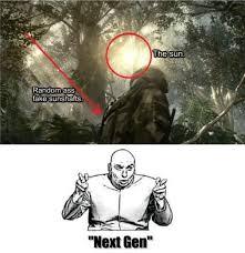 Evil Memes - image 594231 dr evil air quotes know your meme