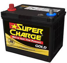 battery car are some car batteries better than others or are they a commodity