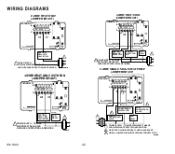 image gallery honeywell fan center wiring