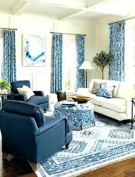 blue living room set velvet living room set velvet living room furniture velvet living