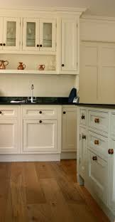how to paint cabinets with farrow and painted furniture farrow and painted kitchen