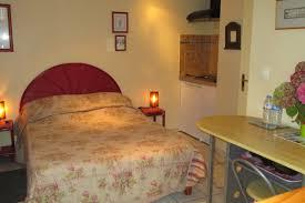 chambre d hote a paimpol chambre d hotes la maison au centre ville de paimpol côtes