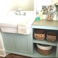 Laundry Room Utility Sinks Garage Sink Cabinet Garage Sink Laundry Room Sink Cabinet Basement
