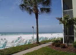 Vrbo Siesta Key 1 Bedroom Crescent Beach Siesta Key Florida Discou Vrbo