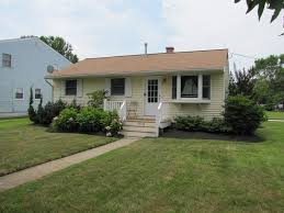 Single Family Home by Fully Renovated Single Family Home Homeaway Village Green